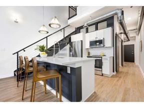 Property for sale at 260 18th Street Unit: 10227, Atlanta,  Georgia 30363