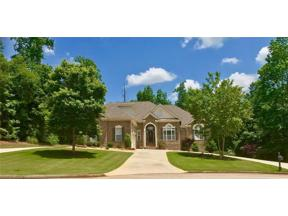 Property for sale at 5461 Woodrun Court, Braselton,  Georgia 30517