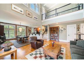 Property for sale at 1864 Gordon Manor, Atlanta,  Georgia 30307
