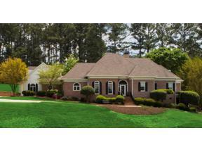 Property for sale at 2689 Roanoke Road, Cumming,  Georgia 30041