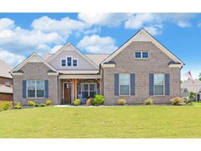 Property for sale at 3939 Crimson Ridge Way, Buford,  Georgia 30518