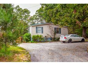 Property for sale at 1307 Evans Road, Hoschton,  Georgia 30548