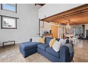 Property for sale at 1661 La France Street Unit: 218, Atlanta,  Georgia 30307