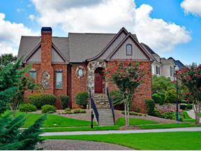 Property for sale at 5839 CHICKASAW Lane, Braselton,  Georgia 30517