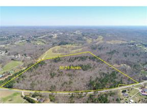 Property for sale at 4670 Union Church Road, Flowery Branch,  Georgia 30542