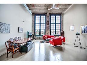 Property for sale at 170 BOULEVARD Unit: E319, Atlanta,  Georgia 30312