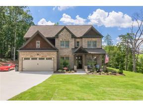 Property for sale at 2686 Sardis Way, Buford,  Georgia 30519