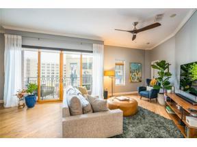 Property for sale at 333 SW Nelson Street Unit: 327, Atlanta,  Georgia 30313