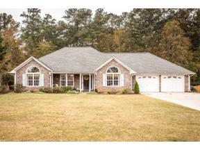 Property for sale at 274 Bent Creek Drive, Dallas, Georgia 30157