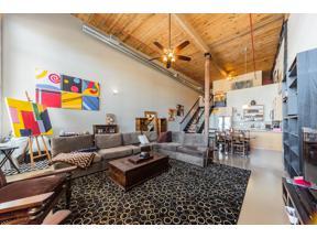 Property for sale at 170 BOULEVARD Unit: E421, Atlanta,  Georgia 30312