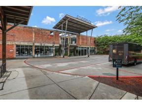 Property for sale at 659 Auburn Avenue Unit: 238, Atlanta,  Georgia 30312