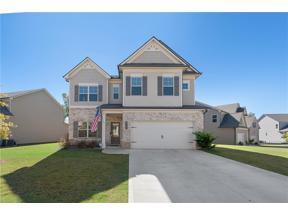 Property for sale at 9747 Alderbrook Trace, Braselton,  Georgia 30517