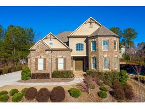 Property for sale at 2594 HELTONWOOD Court, Buford,  Georgia 30519