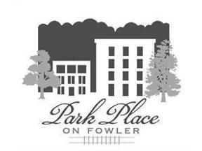 Property for sale at 170 Fowler Street Unit: 200, Woodstock,  Georgia 30188