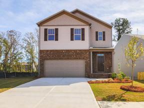 Property for sale at 5383 Barberry Avenue, Oakwood,  Georgia 30566