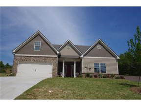 Property for sale at 6659 Blue Cove Drive, Flowery Branch,  Georgia 30542