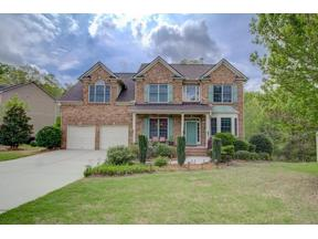 Property for sale at 2445 STONE WILLOW Way, Buford,  Georgia 30519