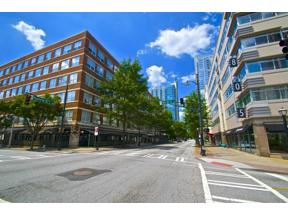 Property for sale at 800 Peachtree Street Unit: 8231, Atlanta,  Georgia 30308