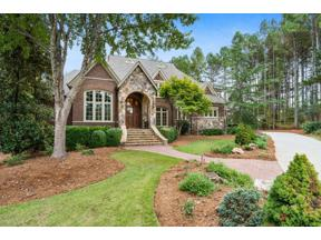 Property for sale at 881 Little Lost Landing, Suwanee,  Georgia 30024
