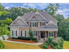 Property for sale at 6835 Lake Sterling Boulevard, Flowery Branch,  Georgia 30542