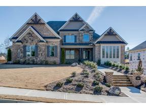 Property for sale at 2387 Kesgrove Way, Buford,  Georgia 30518