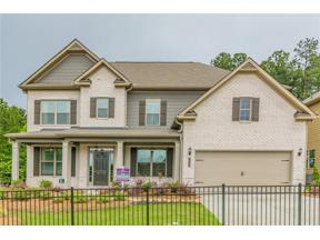 Property for sale at 2109 Yvette Way, Braselton,  Georgia 30517