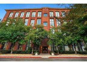 Property for sale at 170 Boulevard Unit: E305, Atlanta,  Georgia 30312