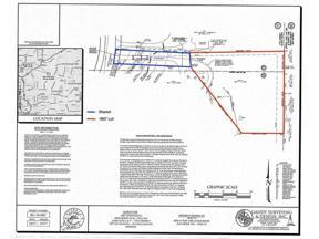 Property for sale at 1807 Lenox Road, Atlanta,  Georgia 30306