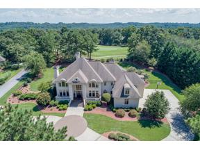 Property for sale at 5323 Legends Drive, Braselton,  Georgia 30517