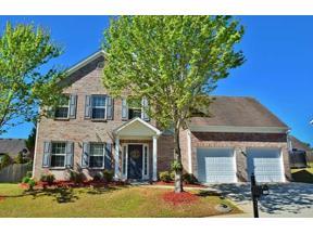 Property for sale at 246 Franklin Street, Braselton,  Georgia 30517
