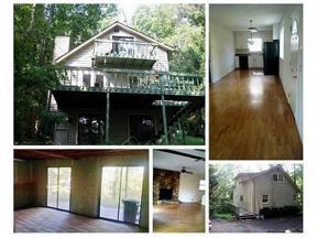 Property for sale at 1780 Williams Circle, Cumming,  Georgia 30041