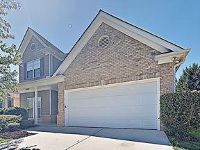 Property for sale at 2711 BALD CYPRESS Drive, Braselton,  Georgia 30517