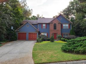 Property for sale at 6208 Tallwoods Court, Flowery Branch,  Georgia 30542