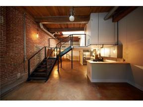 Property for sale at 644 Wells Street Unit: 11, Atlanta,  Georgia 30310