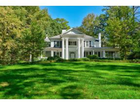 Property for sale at 2887 Howell Mill Road, Atlanta,  Georgia 30327