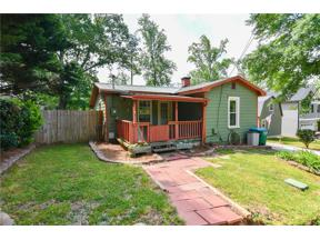 Property for sale at 671 Adams Street, Buford,  Georgia 30518
