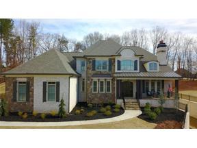Property for sale at 5884 Yoshino Cherry Lane, Braselton,  Georgia 30517