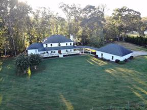 Property for sale at 3405 Chamblee Gap Road, Cumming,  Georgia 30040
