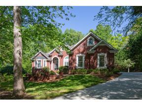 Property for sale at 4310 Taylors Wood Drive, Cumming,  Georgia 30028