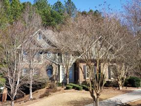 Property for sale at 6250 Wild Timber Road, Sugar Hill,  Georgia 30518