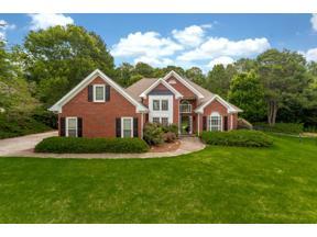 Property for sale at 4333 Bond Street, Hoschton,  Georgia 30548