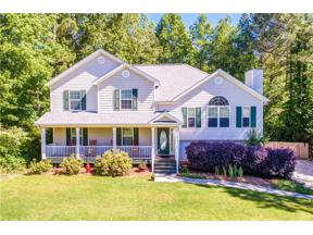 Property for sale at 13 Blakes Lane, Talking Rock,  Georgia 30175