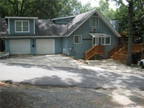 Property for sale at 9025 Prestige Lane, Gainesville,  Georgia 30506