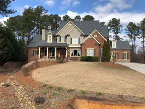 Property for sale at 5647 Mountain Oak Drive, Braselton,  Georgia 30517