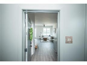 Property for sale at 764 Memorial Drive Unit: 23, Atlanta,  Georgia 30316