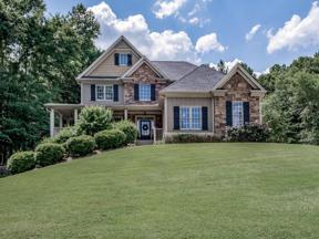 Property for sale at 61 Pointer Lane, Braselton,  Georgia 30517