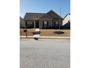 Property for sale at 1230 Bentwillow Way, Braselton,  Georgia 30517