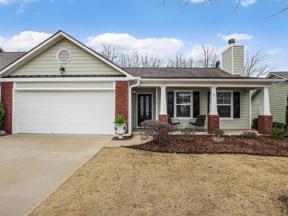 Property for sale at 210 Brookstone Trail, Braselton,  Georgia 30517