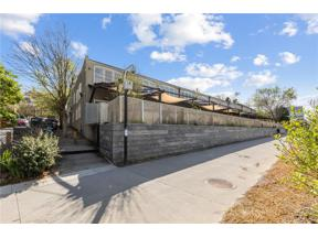 Property for sale at 675 Greenwood Avenue Unit: 122, Atlanta,  Georgia 30306