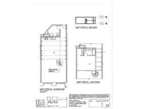 Property for sale at 170 Boulevard Unit: E308, Atlanta,  Georgia 30312